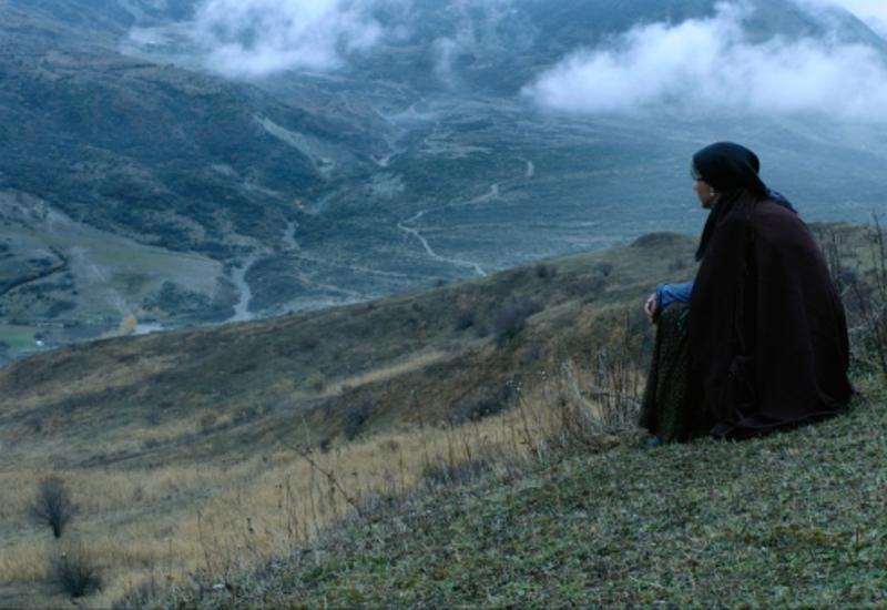 """Киноцентр """"Низами"""" покажет этот фильм бесплатно <span class=""""color_red"""">- ФОТО</span>"""