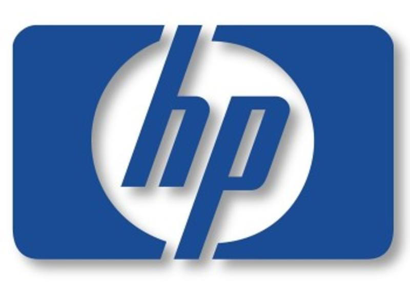 HP Azerbaijan отзывает неисправные батареи для ноутбуков