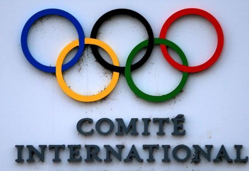 МОК сократил количество допущенных к участию в Олимпиаде-2018 россиян