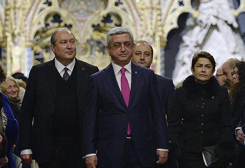 "Саргсян уже назначил армянам нового президента <span class=""color_red"">- ДЕТАЛИ</span>"