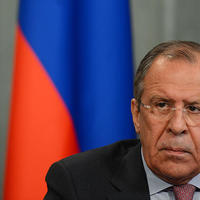 """Азербайджан жестко ответил Лаврову <span class=""""color_red"""">- ПОДРОБНОСТИ</span>"""