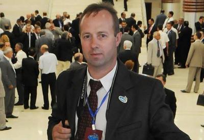 Литовский журналист: В 90-ые армяне убивали даже и своих, кто был против Дашнакцутюн и АСАЛА