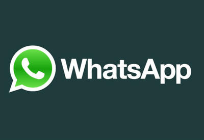 Запущено новое приложение WhatsApp