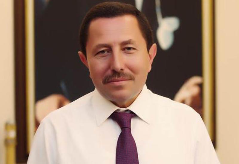 Губернатор турецкой провинции: Трагедия 20 Января печалит нас и сегодня