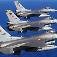 """Турция начала военную операцию в Сирии <span class=""""color_red"""">- ПОДРОБНОСТИ</span>"""