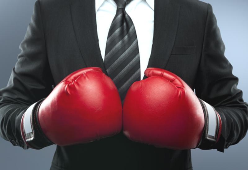 В Швеции могут запретить занятие профессиональным боксом