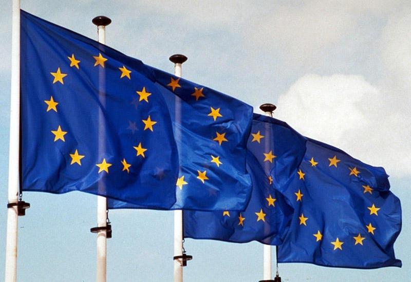 """Совет Европы: В Азербайджане уделяется большое внимание развитию традиций толерантности <span class=""""color_red""""> – </span>"""