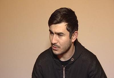 """В Азербайджане раскрыта прошлогодняя кража в крупном размере <span class=""""color_red"""">- ФОТО</span>"""
