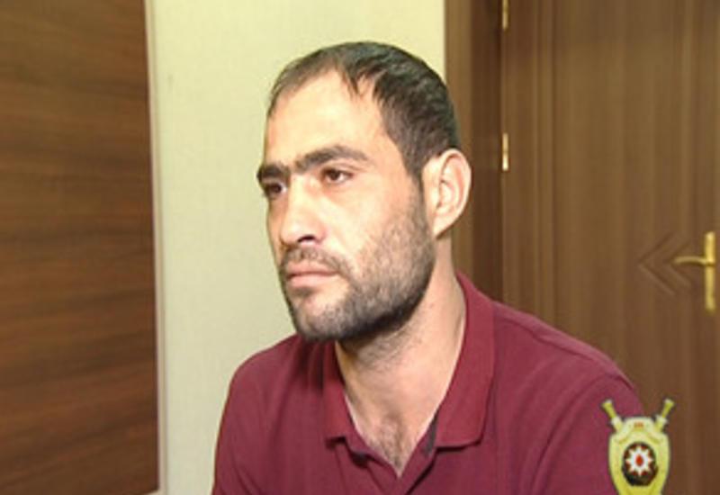 В Баку задержаны карманники, орудовавшие в автобусах