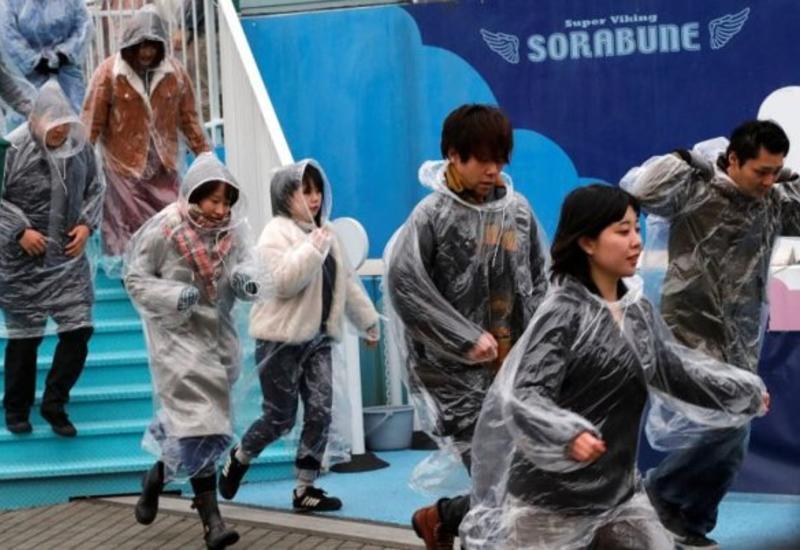 """В Японии готовятся к ядерному удару <span class=""""color_red"""">- ПОДРОБНОСТИ</span>"""