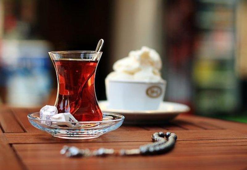 """Какой чай пьют в разных странах мира <span class=""""color_red"""">- ФОТО</span>"""