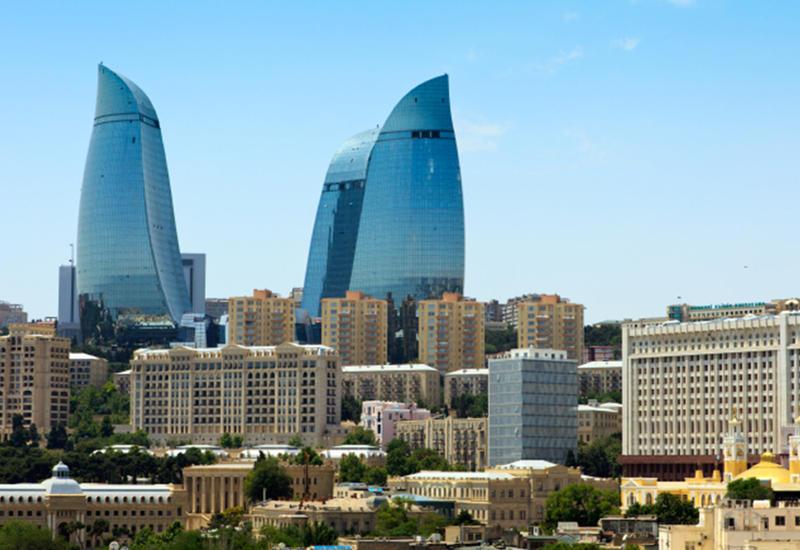 Азербайджан многое пережил, но остался верен принципам человеколюбия