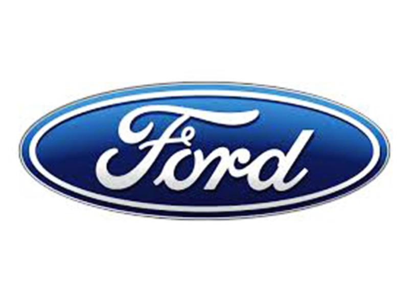 Планирует ли Ford отозвать автомобили из Азербайджана?