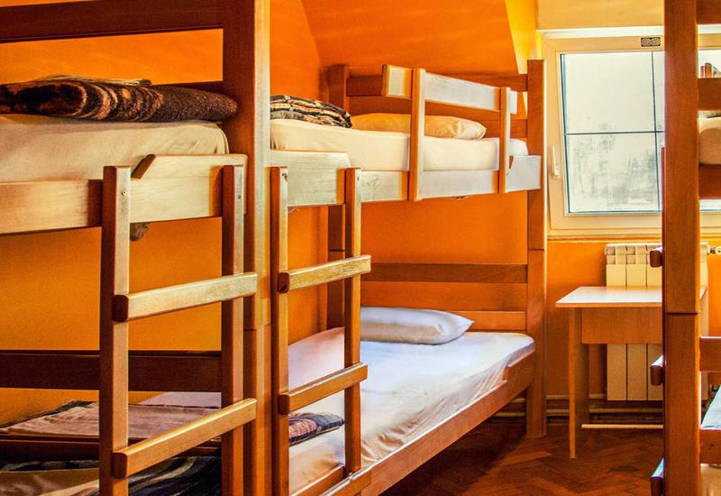 В Азербайджане растет интерес к открытию хостелов