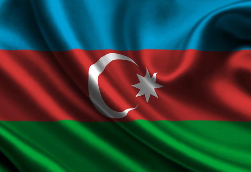 """""""Наш Азербайджан - вместе мы сила!"""": рубрика на Day.Az, которая объединяет"""