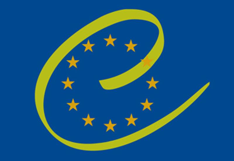 Европейцы обеспокоены увеличением числа конфликтов