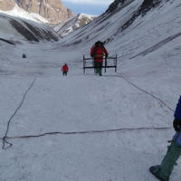 """Последние данные о поиске пропавших азербайджанских альпинистов <span class=""""color_red"""">- ОБНОВЛЕНО - ФОТО</span>"""