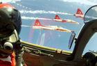 """Турецкий пилот в Африне за 30 секунд сделал невозможное - Мир в ШОКЕ <span class=""""color_red"""">- ВИДЕО</span>"""