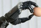 В Швейцарии разработали экзоскелет руки, управляемый силой мысли