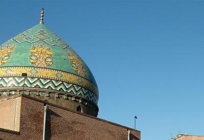 Армения готовит очередную провокацию в ЮНЕСКО - ДЕТАЛИ