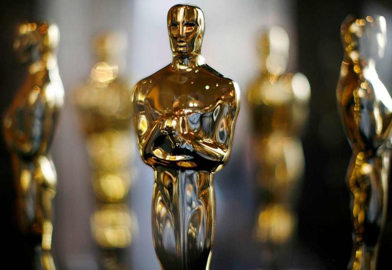 """Названы фильмы, претендующие на """"Оскар"""""""