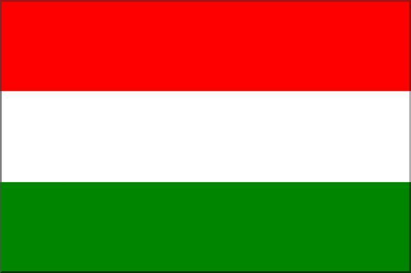 Венгрия поддерживает урегулирование нагорно-карабахского конфликта врамках территориальной целостности Азербайджана— посол (Эксклюзив)