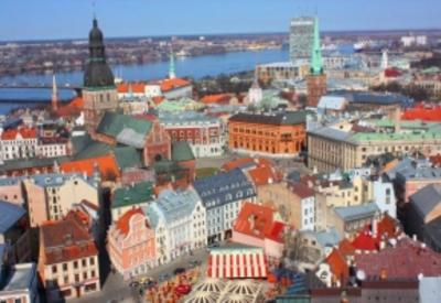 """Хорошая новость для желающих обучаться в Латвии <span class=""""color_red"""">- ДЕТАЛИ</span>"""
