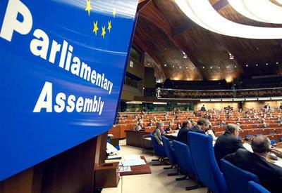 Азербайджан предложил изменить процедуру мониторинга ПАСЕ