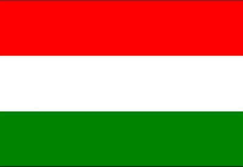 Карабахский конфликт должен быть решен в рамках территориальной целостности Азербайджана