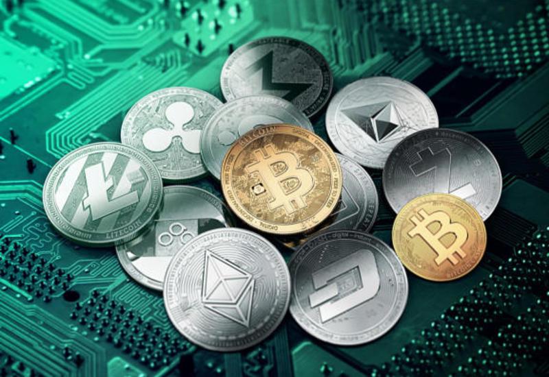 В Баку обсудят регулирование рынка криптовалют
