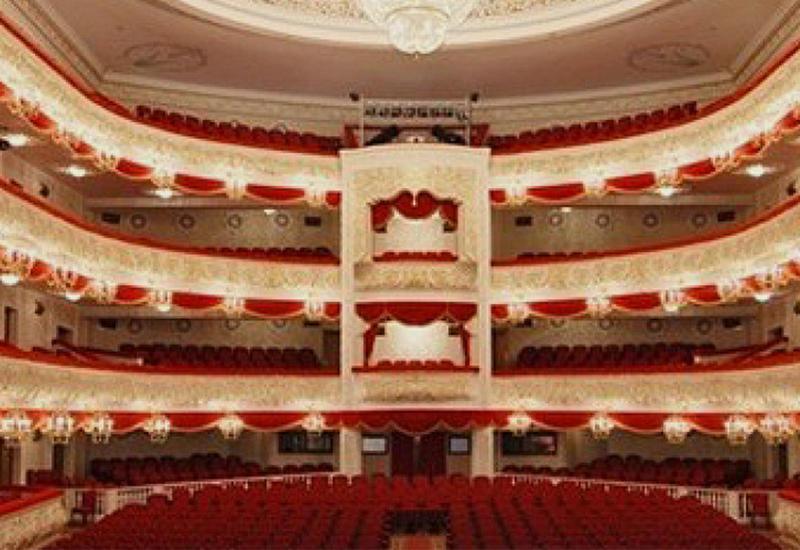 Азербайджанский музыковед будет вести дневник престижного оперного фестиваля