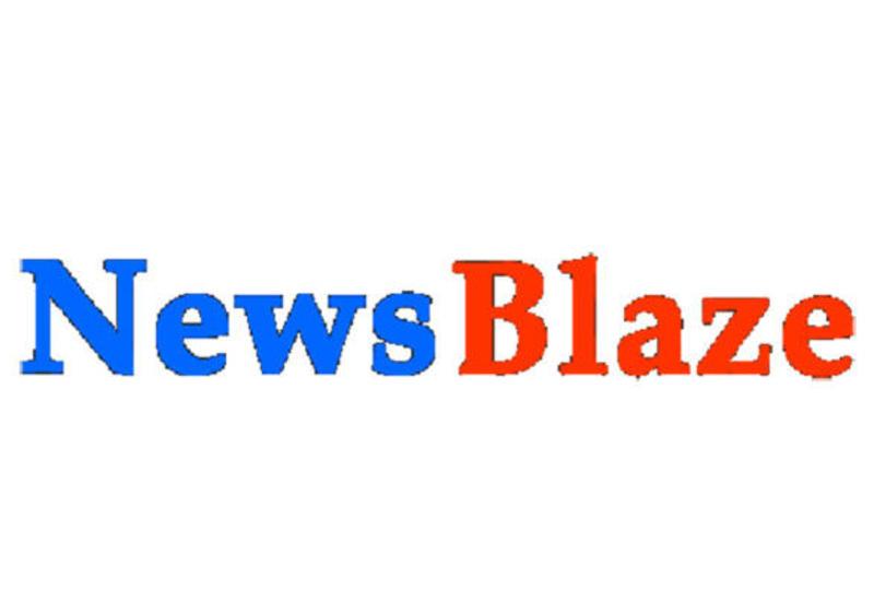 News Blaze: Ни одна страна не может сравниться с Азербайджаном с точки зрения многокультурного сосуществования