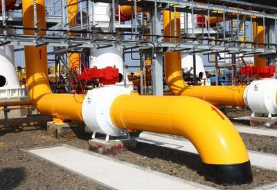 """Какие факторы способствуют увеличению спроса на газ в Европе <span class=""""color_red"""">- ИТАЛЬЯНСКИЙ ЭКСПЕРТ</span>"""