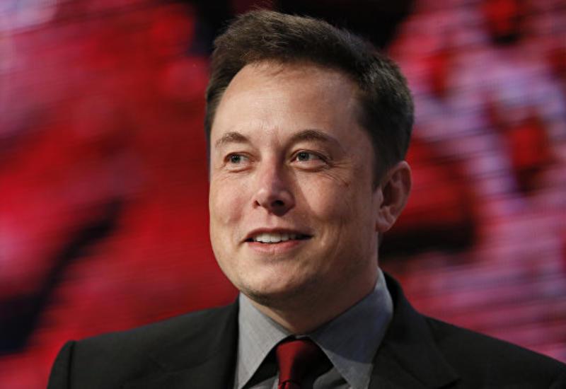Маск заплатит $40 млн в рамках соглашения с биржевым регулятором США