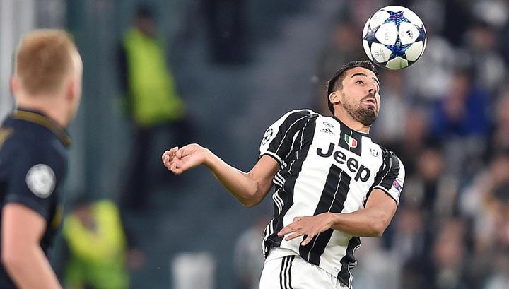 УЕФА может ввести запрет вфутболе