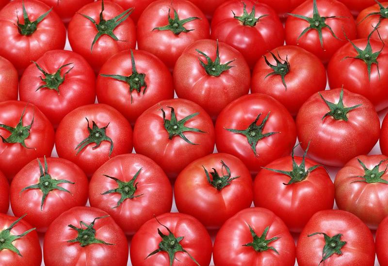 Азербайджан среди крупнейших покупателей украинского томатного сока