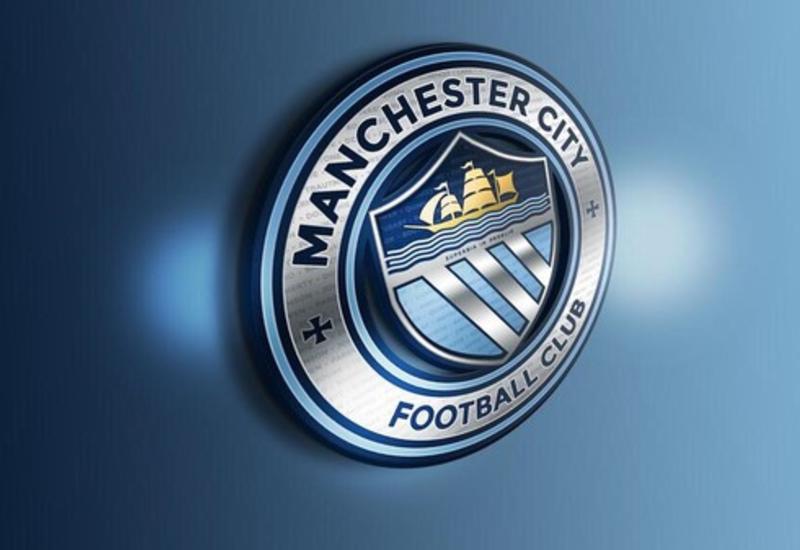 «Манчестер Сити» готов предложить «Лестеру» почти 70 млн евро за этого игрока