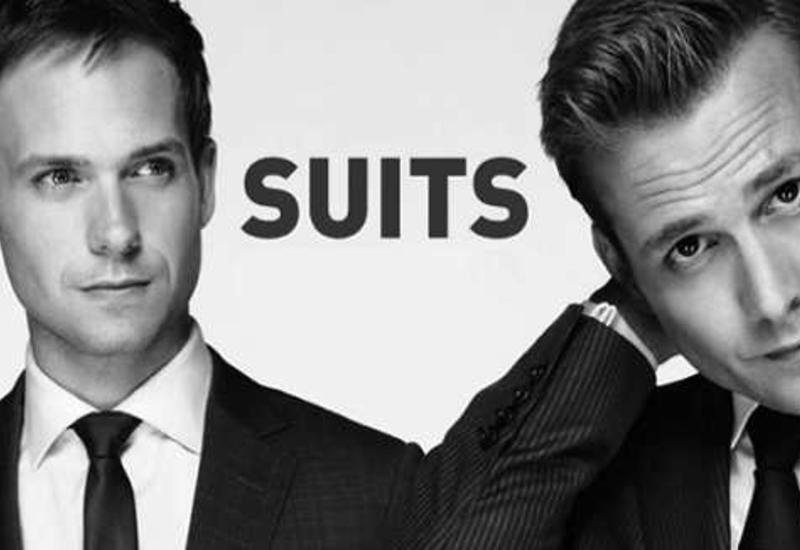 Сериал «Форс-мажоры» продлили на восьмой сезон без этих актеров