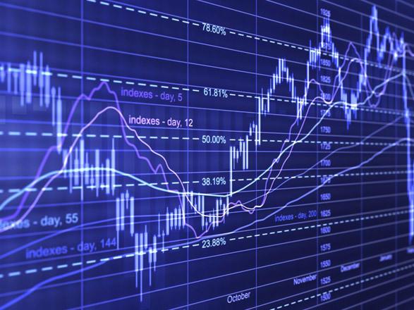 ФРС подняла базовую ставку доуровня 1,25-1,5%