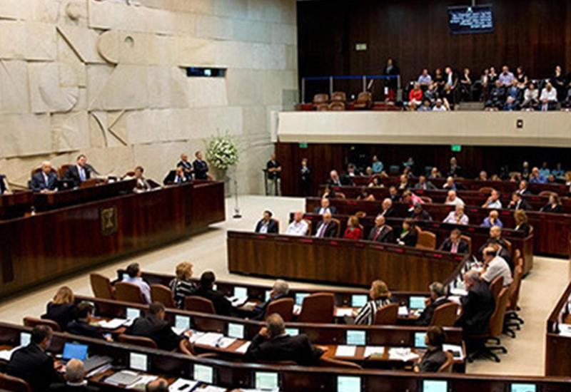 Израиль выступил против мягкого отношения к пособникам нацизма