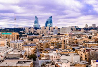 """Международные структуры положительно оценивают борьбу с коррупцией в Азербайджане <span class=""""color_red"""">- ПОДРОБНОСТИ</span>"""