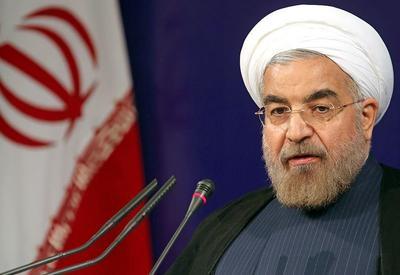 Глава Ирана призвал к продвижению азербайджанского языка в стране