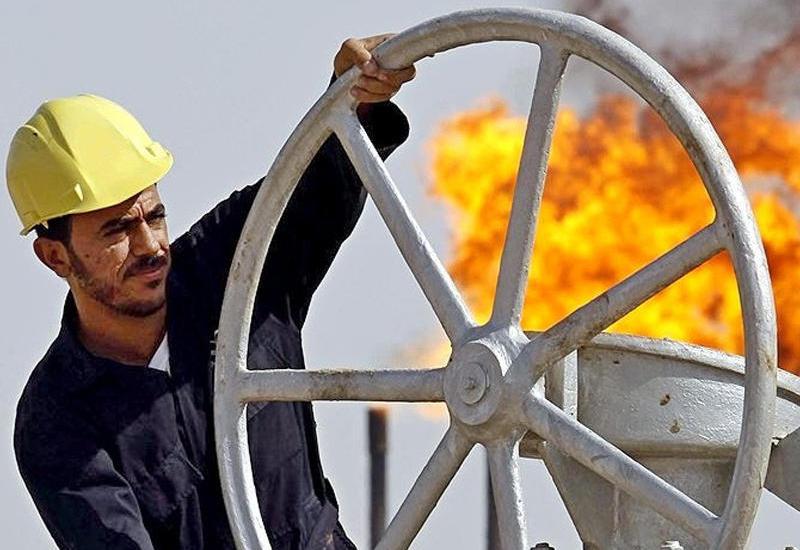 Азербайджан резко увеличит добычу газа