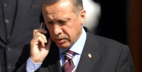 Турция пригрозила США ударом по североамериканским военным вСирии