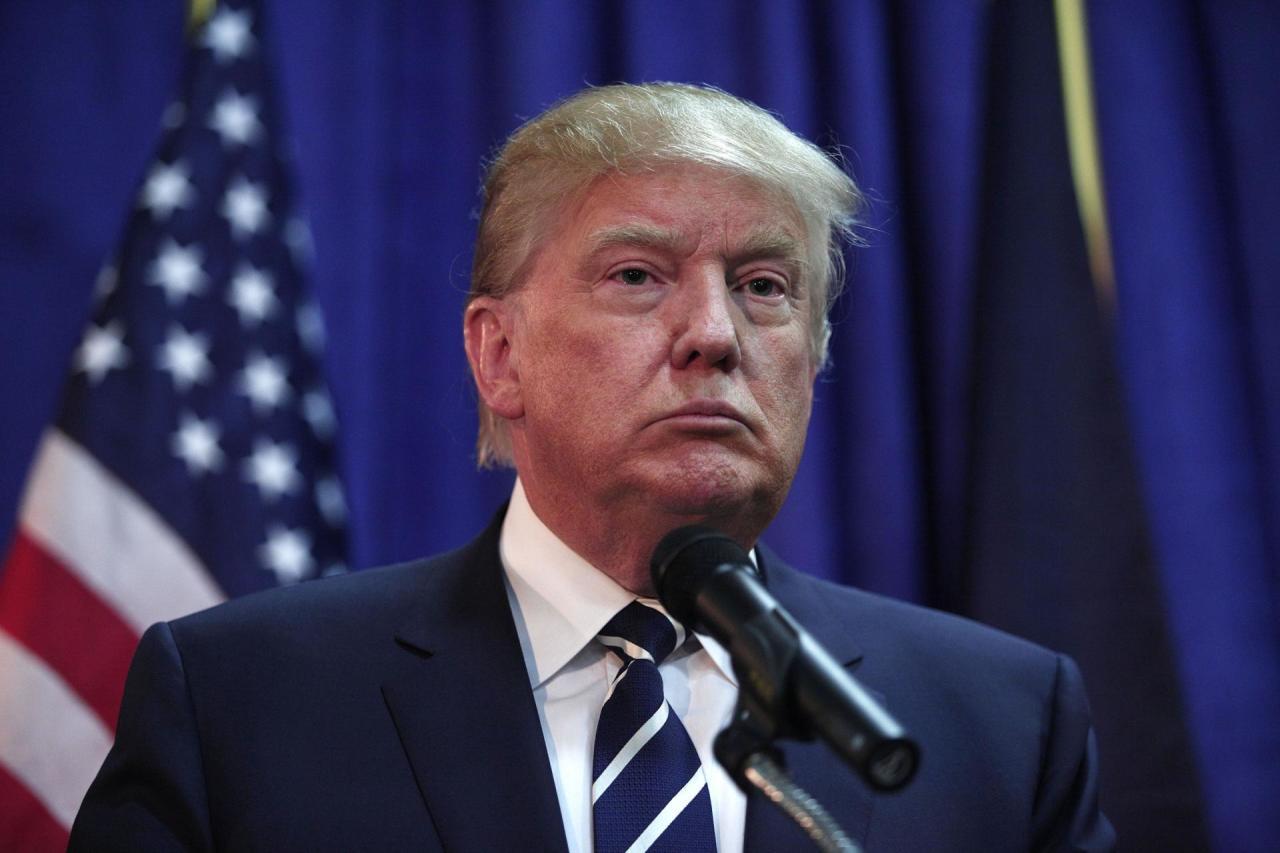 ВСША обнародован скандальный доклад одеятельности спецслужб вовремя президентской кампании
