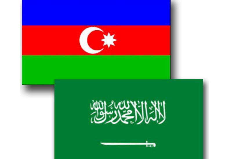 Азербайджан и Саудовская Аравия будут сотрудничать в борьбе с преступностью