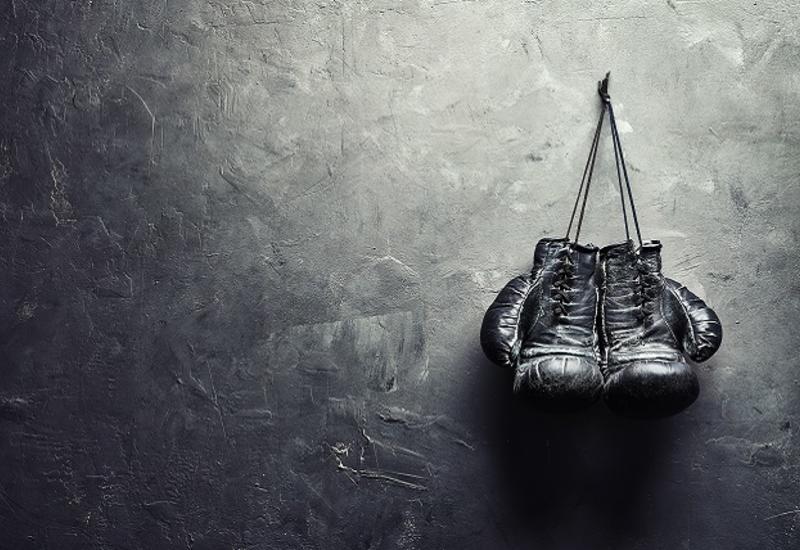Бокс может быть исключен из олимпийской программы