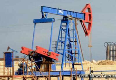 Azərbaycan neftinin qiyməti 67 dollara yaxınlaşır