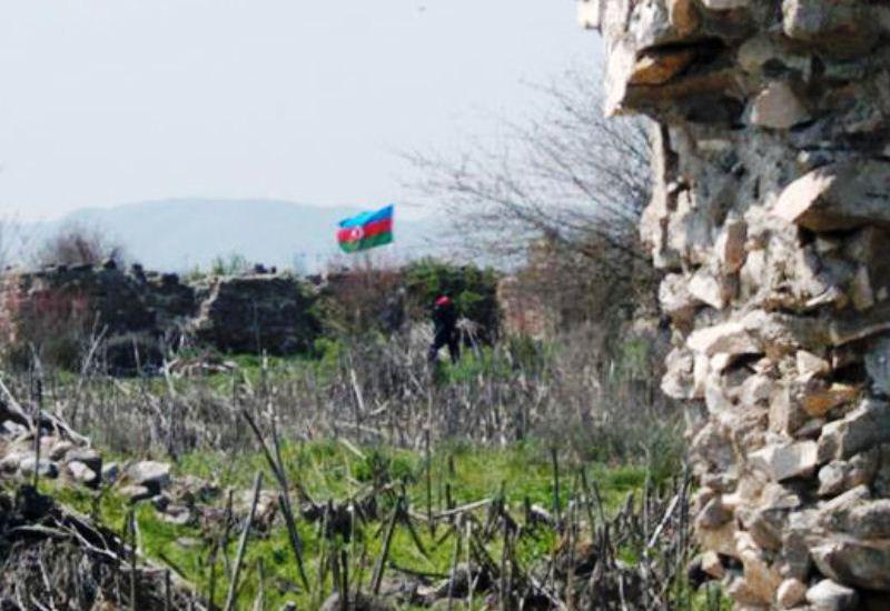 Карабах и ненефтяной сектор станут главными приоритетами Азербайджана в этом году