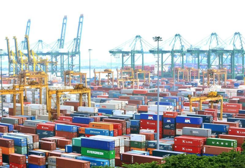 Вьетнам намерен увеличить товарооборот с Азербайджаном